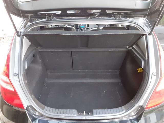 Vendo i30 2.0 automático - Foto 13