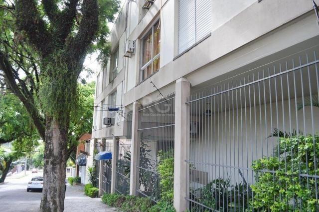 Apartamento à venda com 2 dormitórios em Nonoai, Porto alegre cod:LU428798 - Foto 3