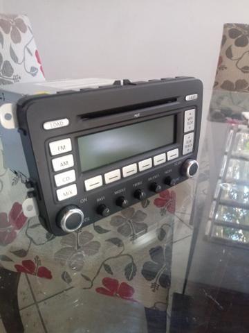 Auto radio cd mo3 - Foto 2