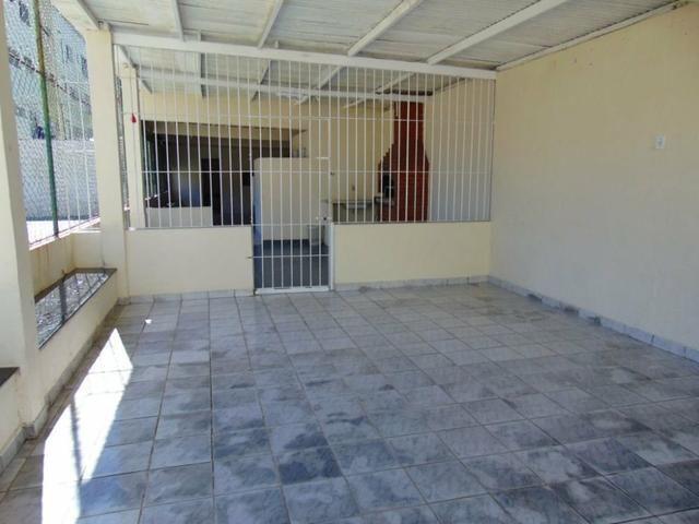 Apartamento de 3 quartos na Praia da Costa - Foto 17