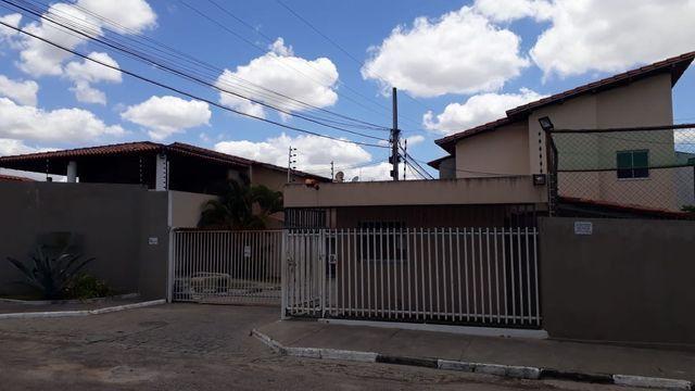 Vendo Apartamento (vilage) - Foto 2