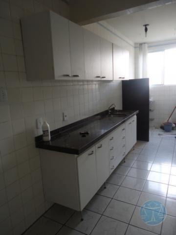 Apartamento no Barro Vermelho (100 m², 3/4 sendo 02 suítes, bem localizado) - Foto 9