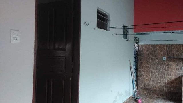Vendo uma casa em Bragança-PA - Foto 4