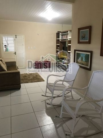 Vende-se Casa de Tibau-RN - Foto 7