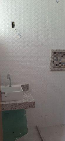Cancela Preta -  Apartamento 3 quartos. - Foto 8