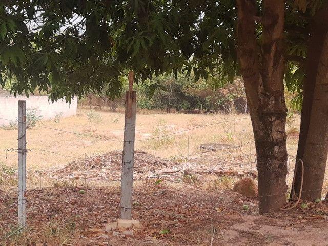 Artur Nogueira - Condomínio Boa Esperança , chácara 1.300m2, portaria 24 hrs - Foto 6