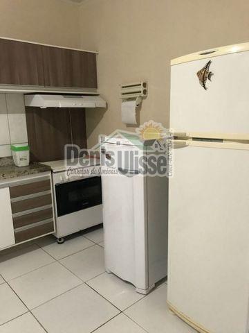 Vende-se Casa de Tibau-RN - Foto 2
