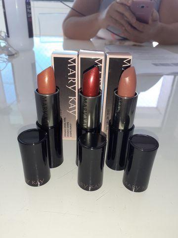 Makes e perfumes Mary Kay  - Foto 2