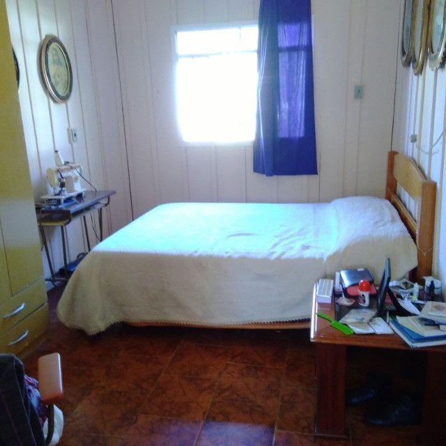 Chácara em Bocaiuva do Sul, 24 Mil m² - Foto 17