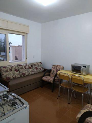 Apartamento para temporada - Foto 2