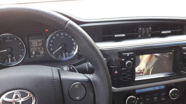 Corolla XEi15/16 - Foto 4