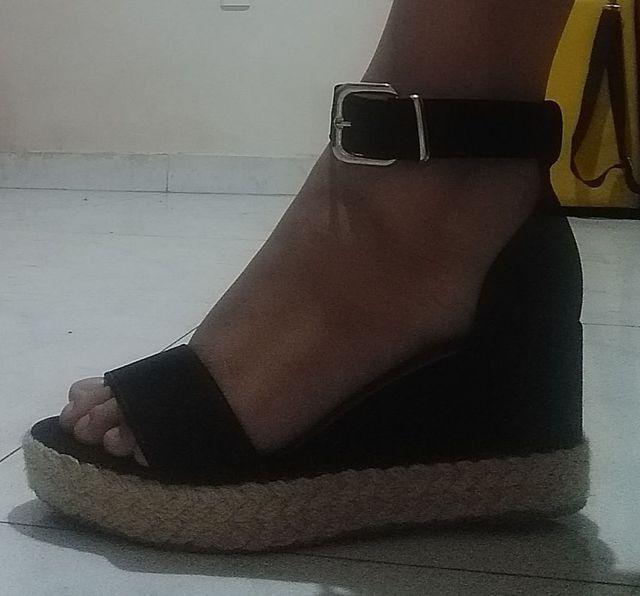 Sapato 35 - Foto 2