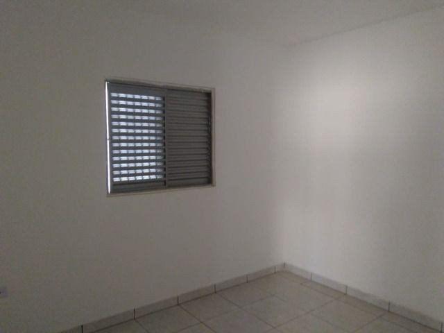 Decifran Roberto Vende Casas Novas B: Itamaracá - Foto 9