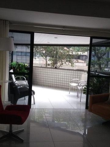 Edifício Alvaro Otacílio - Foto 4