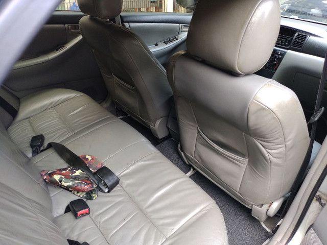 Toyota Corolla XEi 1.8 - Foto 2