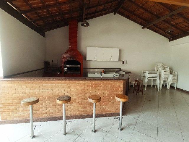 Locação - 03 quartos com suíte - Bairro Santa Mônica - Colatina - Foto 3