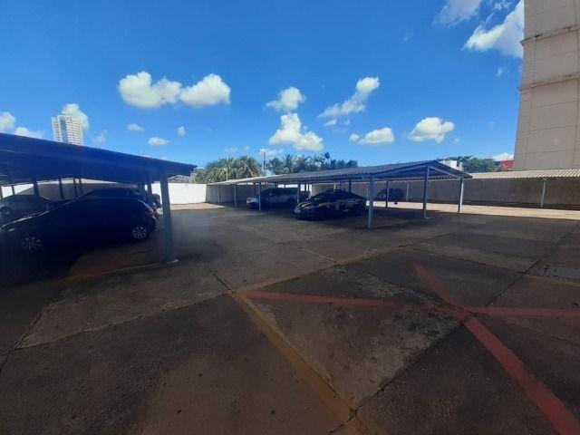 Ms- Vendo FLAT galápagos - Foto 14
