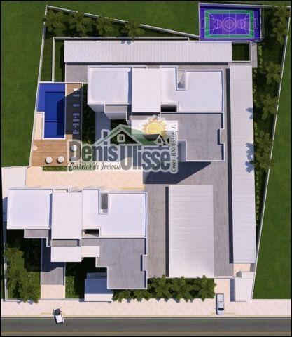 Lançamento Residencial Dix -Neuf Rosado - Foto 2
