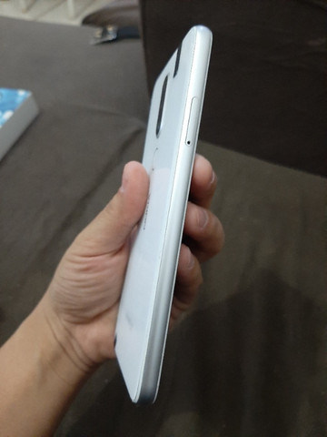 Nokia x6 android one - Foto 2