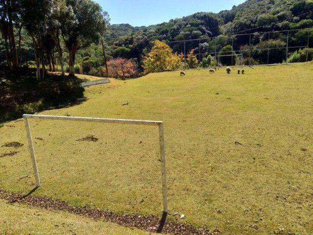 Chácara em Bocaiuva do Sul, 24 Mil m² - Foto 3