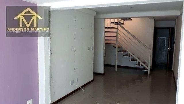 Cobertura 3 quartos em Itapua Cód: 14867AM