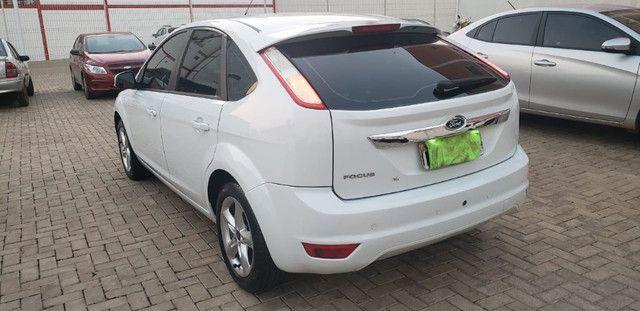 Ford focus glx 2012 - 2012 - Foto 6
