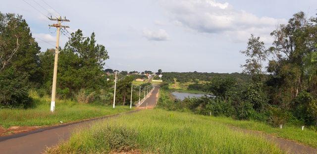 Terreno Vale do Igapó IV - Foto 4