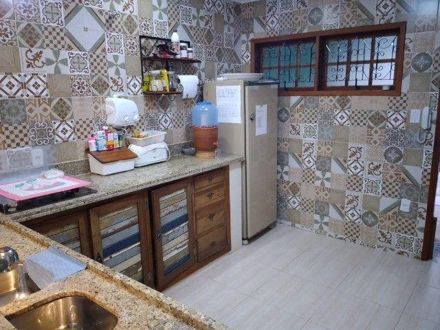 Casa no Inema em Paraíba do Sul - RJ - Foto 11