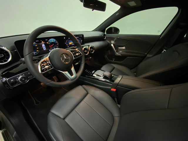 Mercedes a250 vision 2020 top c/1.600km. léo careta veículos - Foto 10