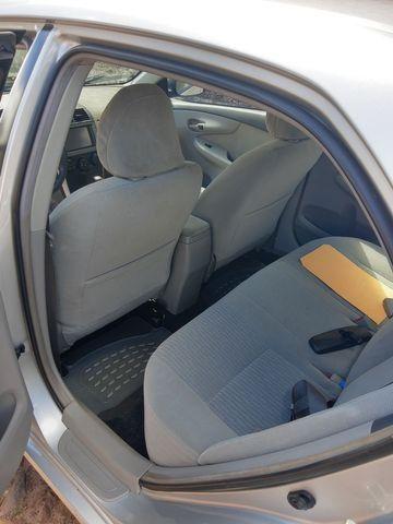 Corolla xli automático 1.6 - Foto 6