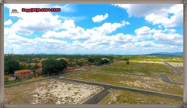 Loteamento Terras Horizonte{ Venha investir no melhor para toda sua familia}@#@ - Foto 8