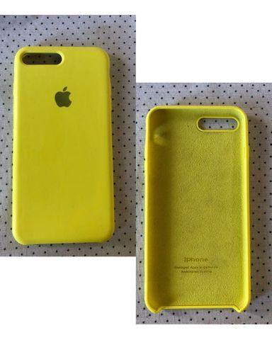 Capas iPhone 8 plus - Foto 5