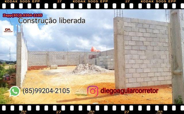 Lotes em Itaitinga>< - Foto 13