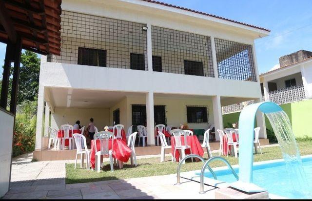 Casa de praia 5 suites em Maria Farinha - Foto 14