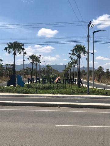 Últimas unidades! Lotes na melhor região metropolitana de Fortaleza - Foto 4