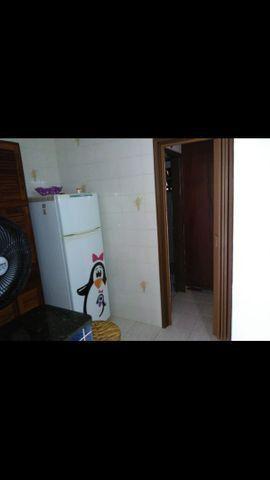 Vendo Apartamento em Ubatuba no Itaguá - Foto 6