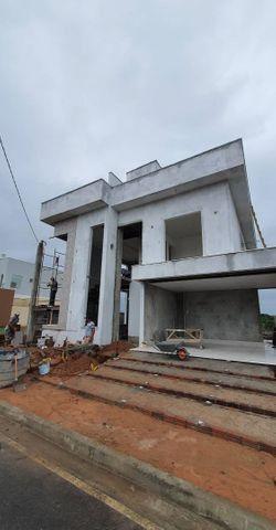 Construção de casas em condomínio fechado  - Foto 2