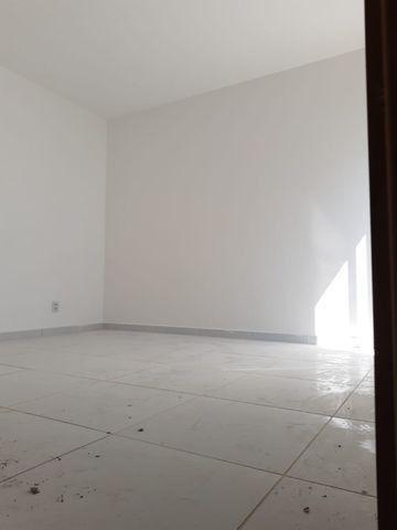 Vende- se Residencial Milenium Casas modernas de 2 e 3 quartos - Foto 4