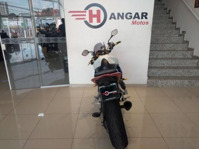 Honda - CB 1000R ABS - Foto 4