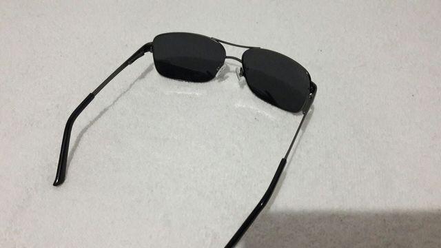 Óculos de Sol Masculino ORIGINAL - Foto 2