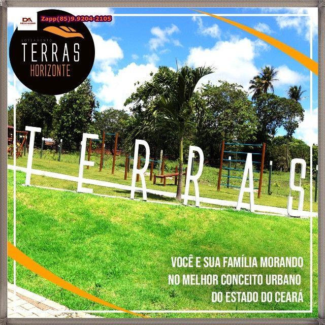 Loteamento Terras Horizonte{ Venha investir no melhor para toda sua familia}@#@