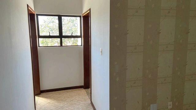 110 norte apartamento - Foto 4
