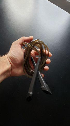 Corda de Pular Decathlon