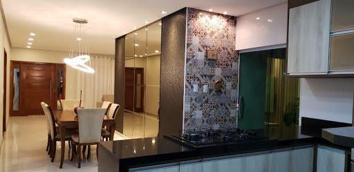 Casa com 4 dormitórios à venda, 240 m² por R$ 649.000 - Condominio Portal do Sol - Vitória - Foto 16