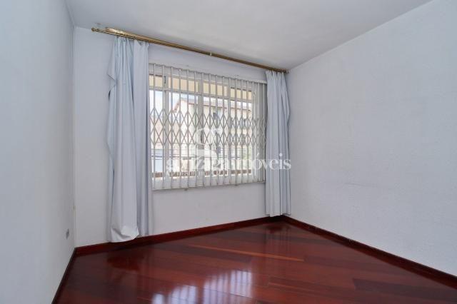 Casa para alugar com 4 dormitórios em Agua verde, Curitiba cod:14305001 - Foto 14