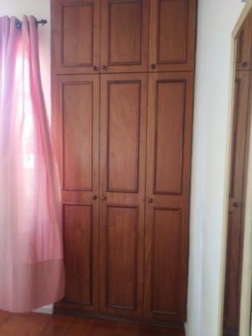 Apartamento à venda com 3 dormitórios em Santa rosa, Belo horizonte cod:4122 - Foto 4