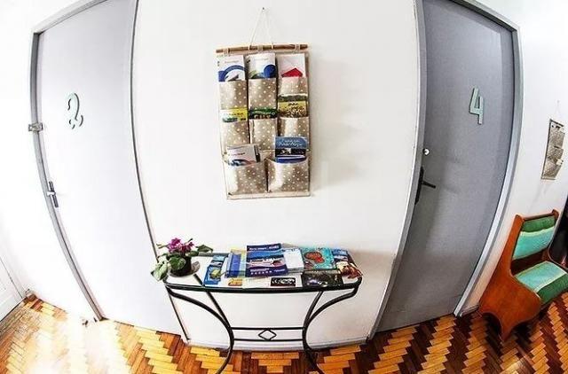 Casa à venda com 5 dormitórios em São geraldo, Porto alegre cod:OT7858 - Foto 6