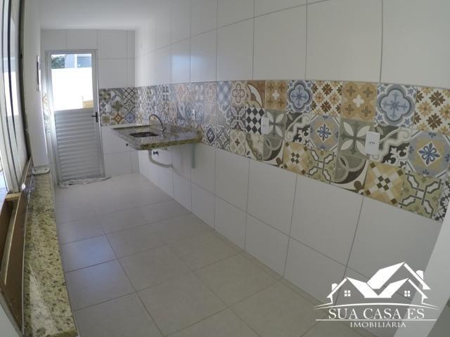 Casa de 3 Quartos/suíte em Alterosas - à 10 Min de Laranjeiras - Foto 6