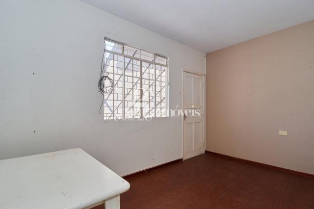 Casa para alugar com 4 dormitórios em Agua verde, Curitiba cod:14305001 - Foto 10