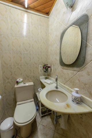 Casa à venda com 5 dormitórios em Jardim sabará, Porto alegre cod:EL56357199 - Foto 6